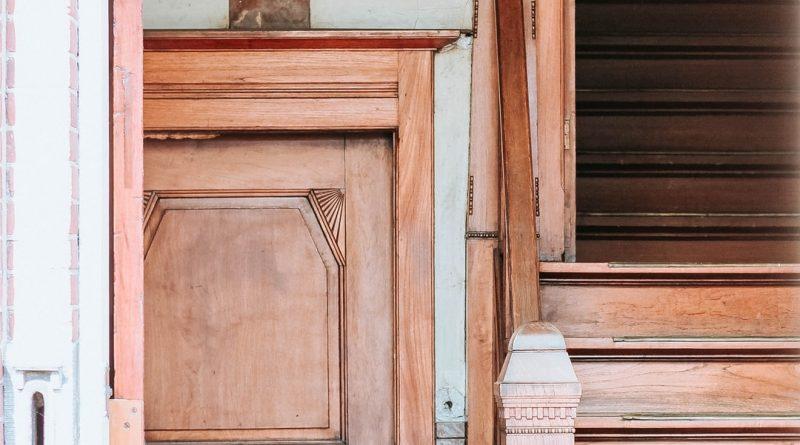 Comment investir dans un bien ancien à rénover ?