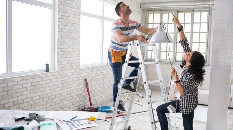 4 techniques pour augmenter la valeur de votre bien immobilier
