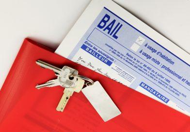 Propriétaires : quels recours lorsque vos locataires ne payent pas leur loyer ?