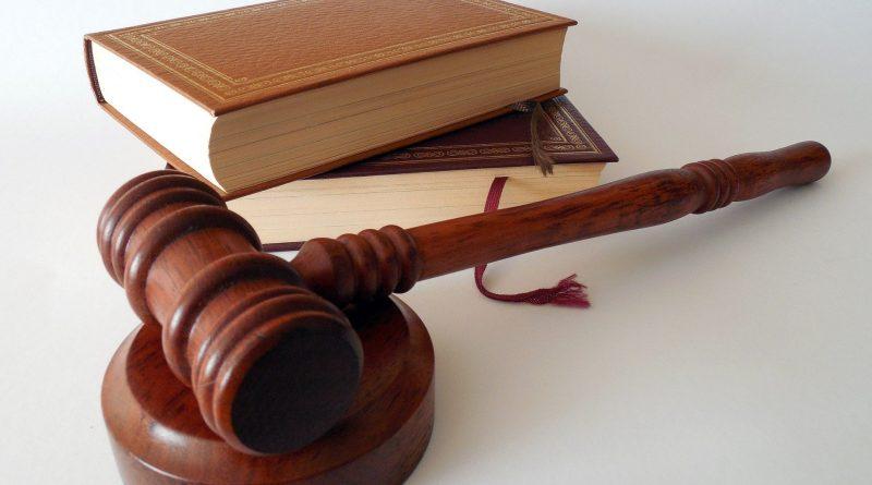 Un avocat en droit immobilier à Paris : un impératif pour sécuriser votre patrimoine immobilier