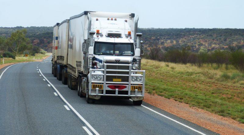 transport température dirigée